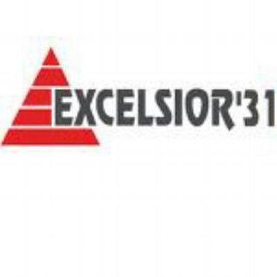 excelsior 31 b2 excelsior31b2