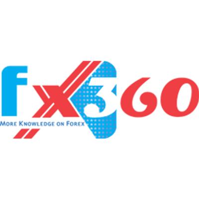 360 forex