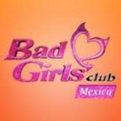 Bad Girls Club Fans (@BGClubFans) Twitter profile photo