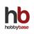 hobbybase