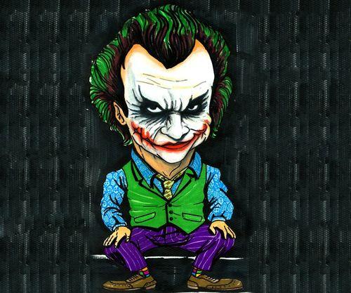 Cool And Funny Profile Picture: فيصل (@Fa7sl007)