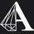 Astrum diamonds