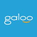 Galoo.com