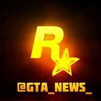 @GTA_NEWS_ hd profile photos