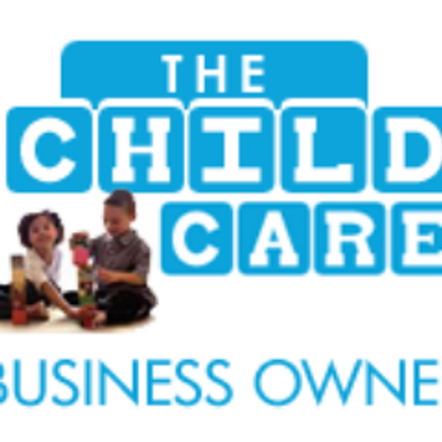 how to start up a daycare business