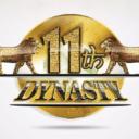 11th Dynasty Music (@11thDynastyEnt) Twitter