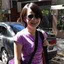 Ivy Tsai - @Cj0602 - Twitter