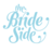 the bride side
