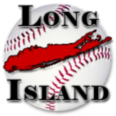 long island baseball libaseballmag twitter