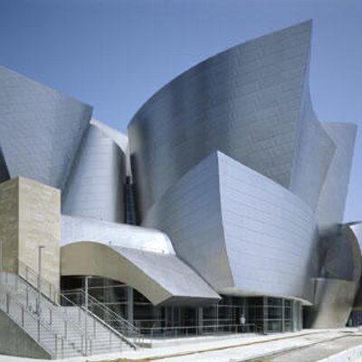 Arquitectura moderna arquigenios twitter for Arquitectura moderna