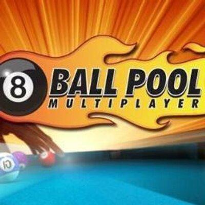 Miniclip 8ball Pool 8balllpool Twitter