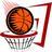 basket_italia