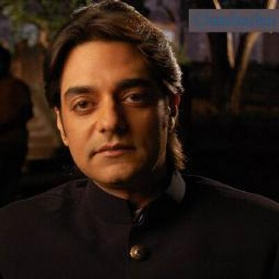 chandrachur singh height