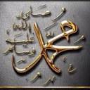 Nasar khan (@01Nasar) Twitter