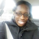 Mackenzie Johnson - @lick_uhd_split - Twitter