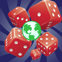 Dice World! (@Dice_World) | Twitter