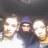 Tru_Soulz