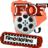 Filmofilofilmu