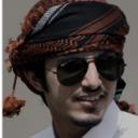 Fahad ® (@002Fahad) Twitter