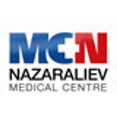 Лечение от наркомании в киргизии наркологическая клиника в одинцово