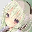 031kawaii (@031kawaii) Twitter