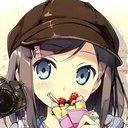 032kawaii (@032kawaii) Twitter