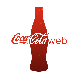 @CocaColaWeb