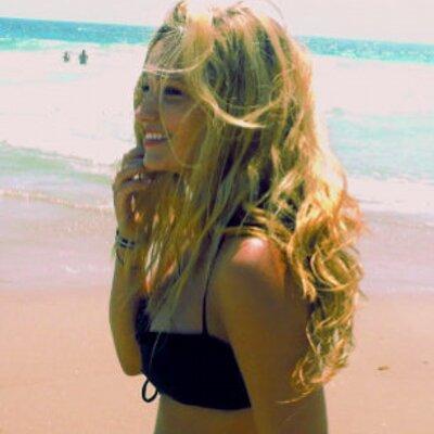 Savannah Matlow nude 125