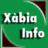 Xàbia Info