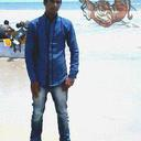 bhavesh  jain (@02bhavesh) Twitter