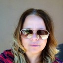 Twila Bowen  - @twilesbowen - Twitter