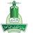 عمادة القبول والتسجيل-شطر الطالبات