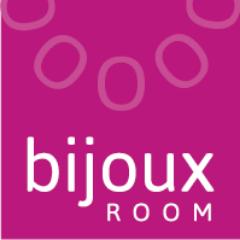 @Bijouxroom