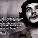 ALEX Mesquita  (@alexmesquita87) Twitter