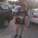 abhishek  (@001Singla) Twitter