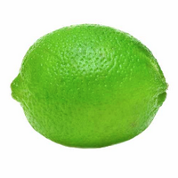 Be The Lime