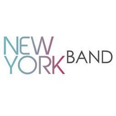 New York Band (@newyorkbandnl)  Twitter. Marquee Wedding Rings. Roman Medallion. Medal Medallion. Squad Bracelet. Thin Gold Wedding Rings. Channel Set Diamond Wedding Rings. Angel Wing Necklace. 14k Bangles