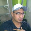 NIEL (@0122Guzman) Twitter