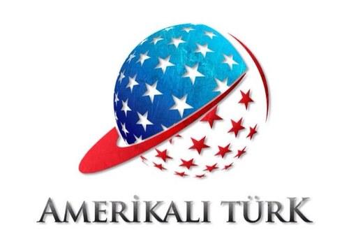 amerikali turk