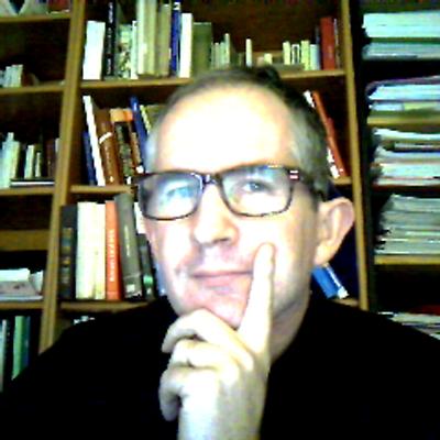 Bernard Uguen on Twitter: