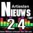 Artiesten Nieuws 597