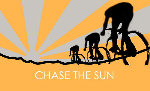 Chase the Sun ( chasethesun org)  52f2c46fc