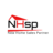 NewHome SalesPartner