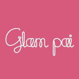 @GlamPai
