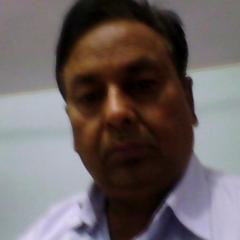 DR.SANTOSH KUMAR