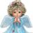 bless365