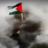 ArwaMhanna's avatar