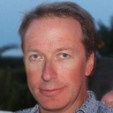 Jonathan Crawford - @JonnyGCrawford - Twitter