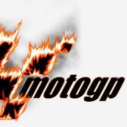 MotoGP_Nieuws