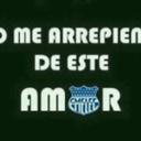 alex (@alexpanzerbdp) Twitter